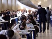 Tfa Ordinario: test, sedi, graduatorie di istituto 2014 aggiornamento, nuovo concorso. Situazione aggiornata