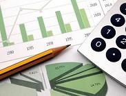 Anticipo Tfr 2015 in busta paga, stipendio: chi pu� fare domanda INPS, tassazione, come funziona e quando si pu� fare