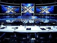 X Factor: video e canzoni seconda puntata giovedì 30 Ottobre 2014. Ascoltare scaricare streaming gratis. Cielo Tv, repliche quando