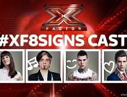 X Factor: streaming gratis live oggi puntata giovedì. Anticipazioni cantanti concorrenti, canzoni, ospiti giovedì 4 Dicembre 2014