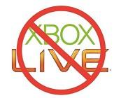 Xbox Live e Playstation Network (PSN) oggi 27 Dicembre 2014: non funzionano ancora, problemi, down. Aggiornamento tempo reale