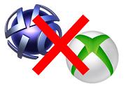 Xbox Live e Playstation Network (PSN) oggi 28 Dicembre 2014 servizi ritornano gradualmente in funzione. Problemi, soluzioni