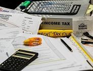 Accertamenti fiscali 2020, le nuove norme