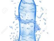 acqua minerale ritiri