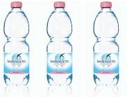 acqua san benedetto, lotti, ritirata
