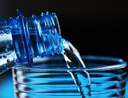 Acqua, lotti, salute, ritiro
