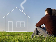 Seconda casa: affittare o comprare