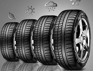 I consigli di Nokian Tyres