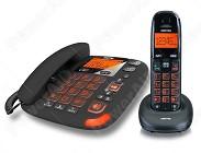 offerte telefoniche operatori cellulari