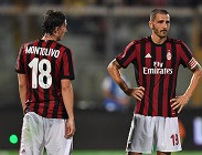 AEK Milan diretta live streaming siti web Rojadirecta Europa League