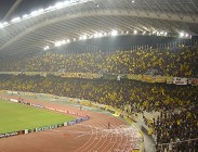 AEK Milan live streaming Europa League