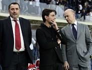 AEK Milan Europa League streaming siti web Rojadirecta