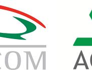 AGCM multa Vodafone