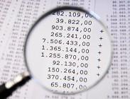 agenzia delle entrate, controlli, multe, cartelle