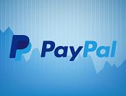 Come utilizzare PayPal