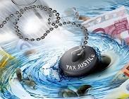 Evasione Fiscale: nuovi controlli
