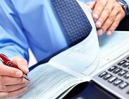 Agenzia Entrate interessi: regole e percentuali