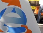 Agenzia delle Entrate, nuove cartelle, tasse, multe, riscossione