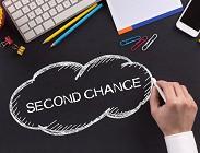 Agenzia Entrate rate cartelle: modifiche pronte