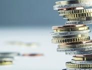 Agevolazioni fiscali, Padoan, sgravi