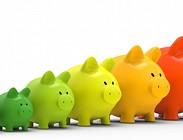 Agevolazioni per stipendi e pensioni