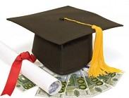 Esonero tasse universitarie