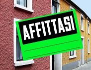 Airbnb, affitti, pagamento, anticipo