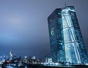 Italia, senza sostegni rischi avvisa Bce. Ma c'è chi si arricchisce a nostre spese. Elenco rischi per italiani