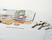 Aiuti per affitti non pagati