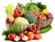 Alimentazione sana suggerimenti