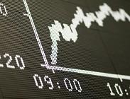 Allarme Ocse, sistema finanziario