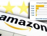 Amazon frutta un bel po di soldi