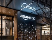 Amazon Go solo a Seattle?