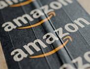 Amazon offre 1.700 posti di lavoro