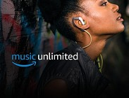 Alternative musica in streaming gratis