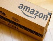 Amazon resi italiani