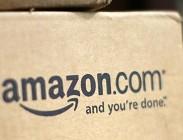 Amazon, sconti, prodotti terzi