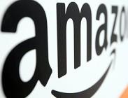 Non solo Amazon Ricarica in cassa