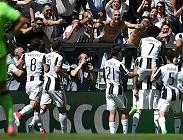 Amichevoli, precampionato, Juventus, calcio