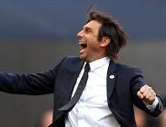 Streaming, amichevoli estate, Inter, vedere