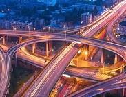 Autostrade, strade, sicurezza, Anas, tecnologia
