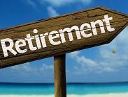 pensione nati 1956 requisiti 2019