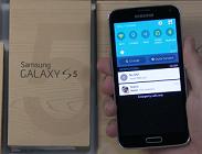 Android 5, 5.0.1, 5.0.2, 5.1: Samsung Galaxy S4, Galaxy S5 Wind e TIM, Note 3, S4 Mini, Nexus 5, 4 uscita Italia aggiornamento