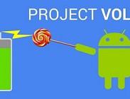 Android 5, 5.0.1, 5.0.2: Samsung Galaxy S4, Note 4, Note 3 aggiornamento uscito, attesa  Italia. Nuovi test Htc One, Nexus 5, S5