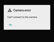 Android 5, 5.0.2, 5.0.1, 5.1: Samsung Galaxy S6, S5, S4, Htc, Lg tempi pi� lunghi per aggiornamento 5.1 con problemi Nexus 5,4