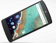 Android 5, 5.0.1, 5.1, 5.0.2, 5.1.1: Samsung Galaxy S5, S4,  HTC One, Nexus 5, 4, Xperia, Lg novità settimana aggiornamento