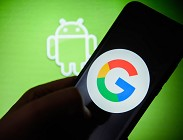 Dispositivi che supportano Android Q
