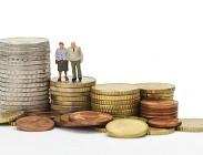 pensioni Ape miglioramenti manovra finanziaria