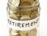 pensioni novit� attese domani