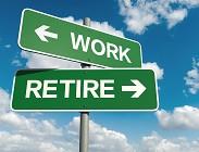 Pensioni novità rischio errori